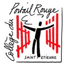 accueil Collège Portail Rouge